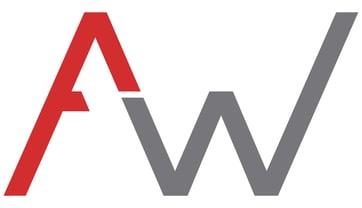 Logomark_on_white-1