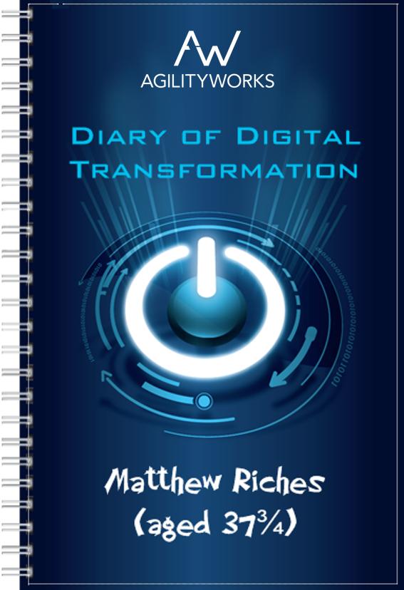 Digital Diary 1.png