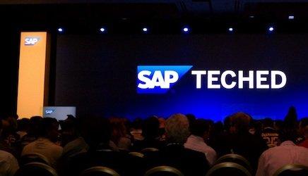 SAP TechEd 2016.jpg