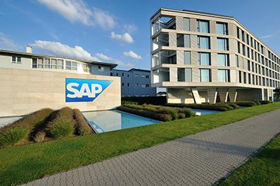 SAP_Walldorf_-_png.png