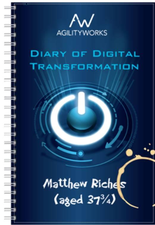 Digital Diary 2 cover.png