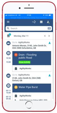 Fig9a Mobile App
