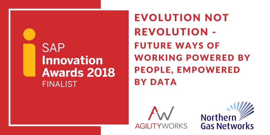 Innovation Award Win 2018 (1)