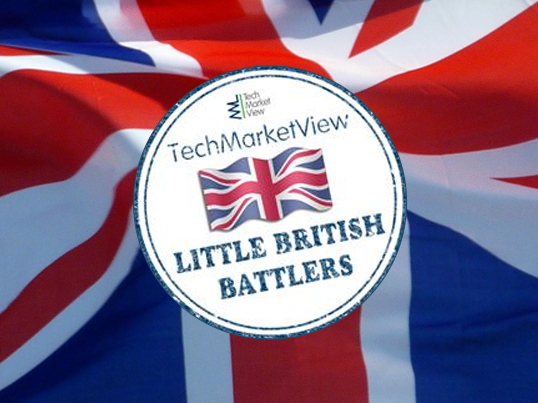 Little_British_Battlers_Logo_Cropped.png