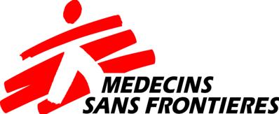 MSF Logo-164540-edited