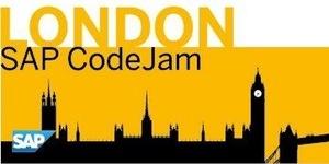 SAP_Code_Jam_2.jpg