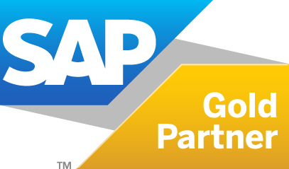 SAP_GoldPartner_grad_R PNG