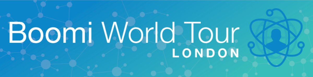 boomi world tour2