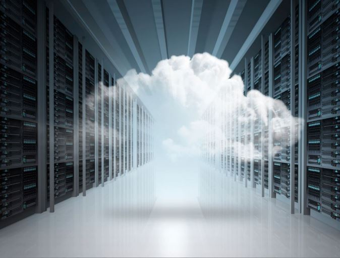 Ian_Fight_Cloud_with_Cloud