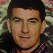Miguel Valente