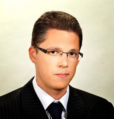 Peter Zay