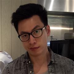 Will Wong