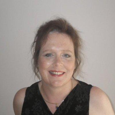 Janet Webb